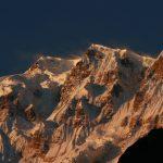 Trek en Himalaya : les récits à lire pour préparer un voyage au Népal