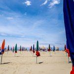 Séjour à Deauville : que faire et que voir sur place ?