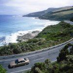 Les conseils pour votre location de voiture à l'île Maurice
