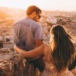 10 idées de week-end en amoureux : France & Europe