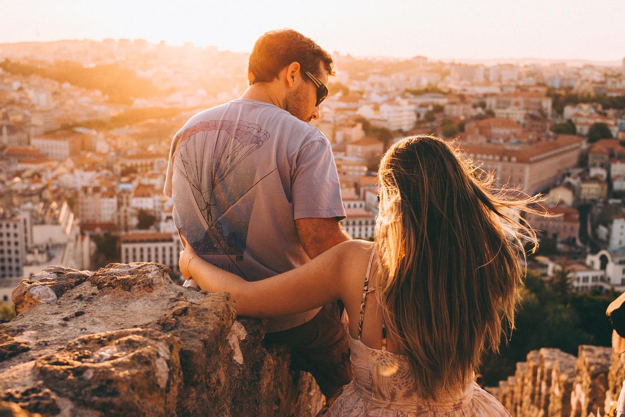couple-voyage