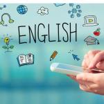 Comment apprendre une langue étrangère rapidement ?