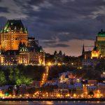 Visiter Québec en 2 jours : que voir et que faire ?