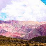 La route 40, une épopée magique en Argentine