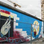 Berlin, une ville en mutation