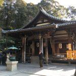 Pourquoi faire un voyage au Japon ?