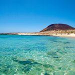 Des vacances en un clic avec Vueling