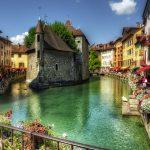 Visiter Annecy en 1 jour : que voir et que faire ?