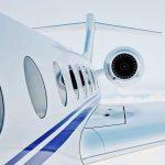 Voyager autrement, le boom de l'aviation privée