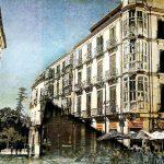 Malaga, entre soleil, art et histoire