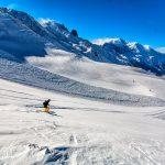 Valise pour le ski et montagne en hiver : la liste de 10 vêtements à prendre absolument
