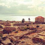 Que faire et que voir au Liban ? Quelques conseils pour préparer son voyage