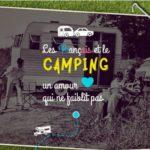 Camping en tente : conseils, trucs & astuces !