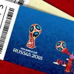 Coupe du monde 2018 en Russie : conseils pour organiser son voyage (visa, FAN ID, matchs)
