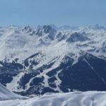 Les 3 Vallées : liste des stations, plan des pistes, prix forfait et informations pratiques