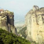 Voyage en Grèce, que faire et que visiter ? Mon top 5 !
