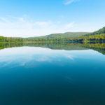 Roadtrip : À la découverte du Canada