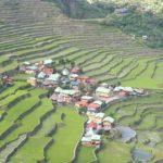 Carnet de voyage à Banaue et Batad aux Philippines