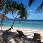 Que mettre dans sa valise pour une semaine de vacances au soleil ?
