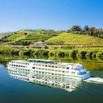 Top 5 des croisières fluviales en France et en Europe