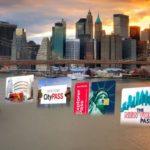 Quel est le pass le moins cher pour visiter New York ?