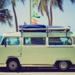 7 astuces pour trouver un billet de bus pas cher, pour voyager en France et en Europe