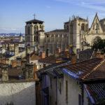 Un week-end à Lyon : que voir, que faire et où dormir ?