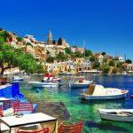 Louer un bateau pour les vacances : 5 conseils pratiques