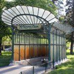 Se déplacer dans Paris : les applications incontournables