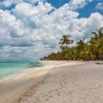 7 bonnes raisons d'aller à l'île Maurice