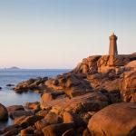 Que voir en Bretagne en une semaine : les incontournables