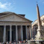 Que faire à Rome ? Top 10 des incontournables