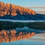 Comment obtenir un visa au Canada ?
