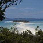 Préparer un voyage à Madagascar : que voir, quelles formalités ?
