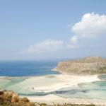 Voyage en Crète, quand partir et que voir sur place ?