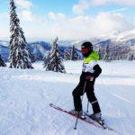 3 conseils pour bien choisir sa tenue de ski / snowboard