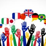 La barrière de la langue en voyage : 8 astuces pour l'affronter