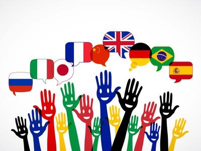 Apprendre les langues étrangères pour voyager