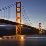 Les meilleures adresses de restaurants végans à San Fransisco