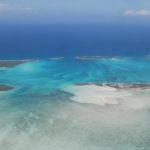 3 bonnes raisons d'aller aux Bahamas