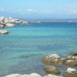 Que visiter en Corse en une semaine ?