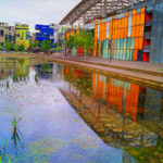 Hôtels à Lyon : quel quartier choisir et quelle solution pour un déplacement professionnel ?