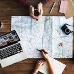 Comment profiter des promos de parrainage pour l'organisation de vos voyages ?