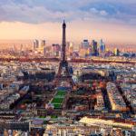 Comment visiter Paris seul ? 5 conseils pour les voyageurs en solo !
