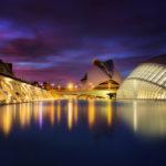 Visiter Valencia et ses alentours en 3 jours : un exemple d'itinéraire