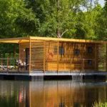 Camping de luxe : une nouvelle tendance à tester