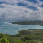 Laissez-vous tenter par la Martinique