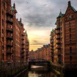 5 villes à visiter absolument en Allemagne