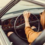 Long trajet en voiture : 3 conseils à prendre en compte