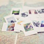 Que faire avec ses photos de voyages préférées ? 5 solutions pour immortaliser ses souvenirs de voyages
